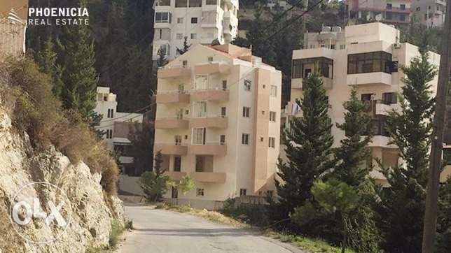 Blat-124 sqm-$129.000 ONLY|PLS22184/3 جبيل -  7