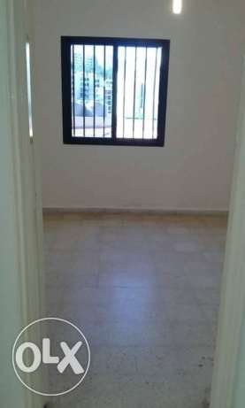 Apartment for sale in dawhat aramon عرمون -  3