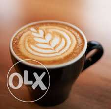 Female Barista Needed For A Drive Through Coffee Shop