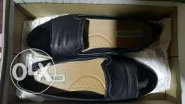 Shoes size 6.5 Steve Madden