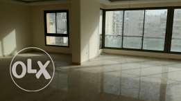 Appartment for sale in bchara el khoury