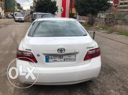 Toyota Camry 2009 Full option for sale