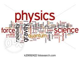 Private lessons In Math, Physics and Chemistry(French and English)