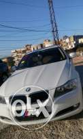 Bmw 328 model 2011 meshye 43000 miles