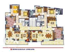 Apartments for Sale New apartment for sale in Bhorsaf