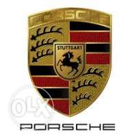 Free checkup on all porsches