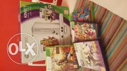 X box special edition
