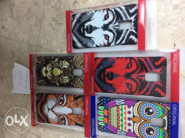 covers for samsung s6 and s7 and A5 and note4 and note 5 and j7