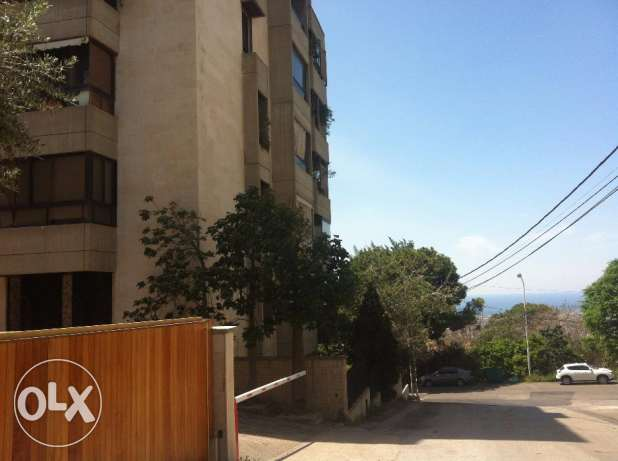 Yarze 3 bedrooms For Rent
