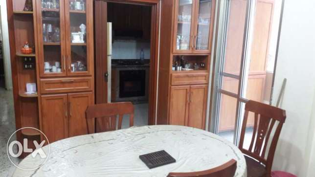 Apartment for SALE - Sed AL Bouchriye جديدة -  7