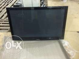 plasma tv 50 inch for sale