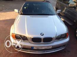 BMW for sale very lean