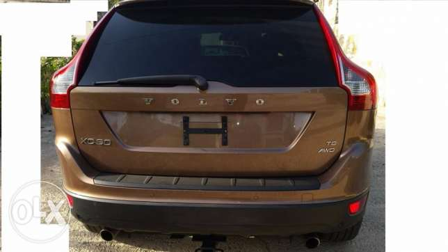 xc60 for sale