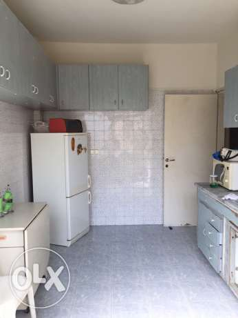 apartment for rent , Jal el dib جل الديب -  2