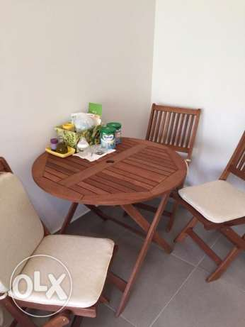 Apartment in Halat for Sale جبيل -  5