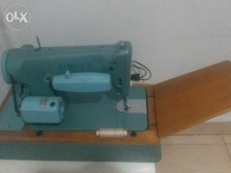 Sewing machine in an excellent condition