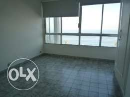 3 bedrooms in Ain el Mraisseh with sea view