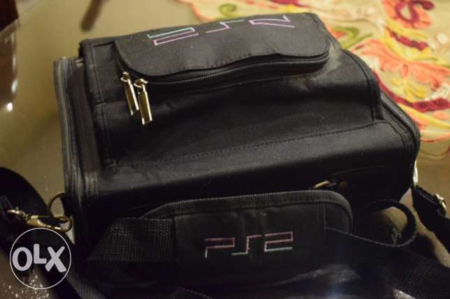 play station 2 for sale (ps2)