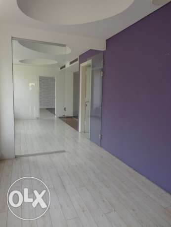 Office for RENT - Beirut Central District 200 SQM
