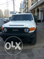 for sale Fj ajnabi super ndif clean car fax
