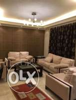 Ras Nabeh: 175m apartment for sale.