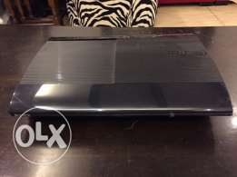 Ps3 ultra slim for sale!!