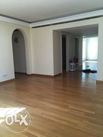 apartment for rent in saifi village أشرفية -  4