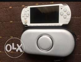 Sony PSP Made In Japan