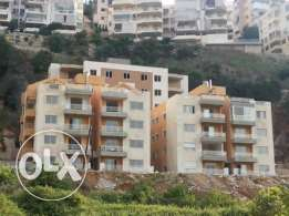 Appartement for sale in zekrit