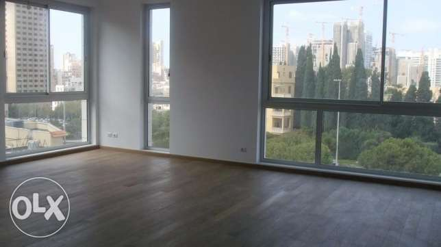 New apartmebnt for sale in Zoukak el blat -facing Solidere راس  بيروت -  8