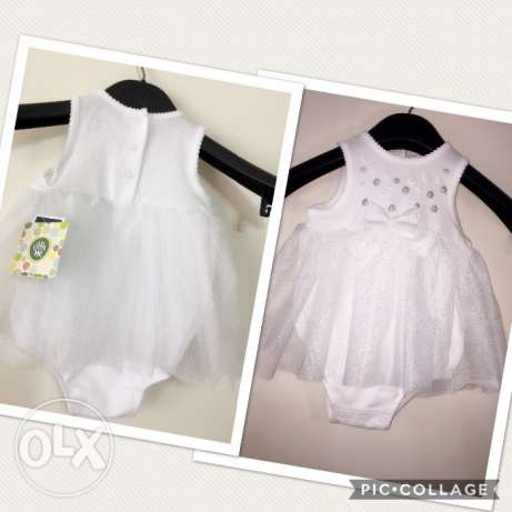 new baby clothes for eid