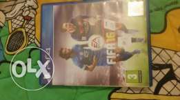 Fifa:16 for sale