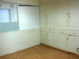 Office for RENT - Saifi 306 SQM