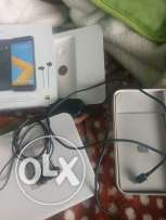 For sale htc m10