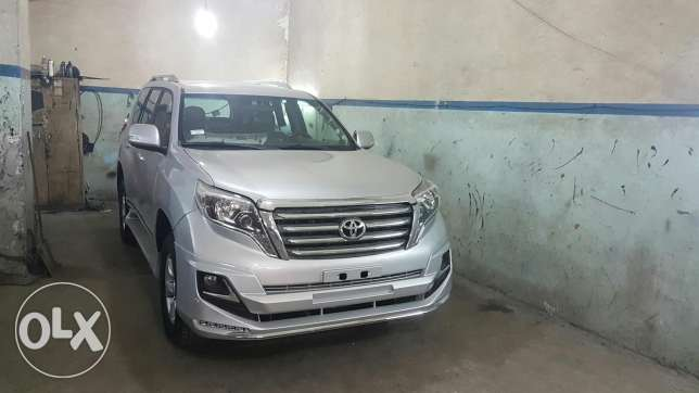2011 upgraded full with out sunroof..electric seat rear camera dvd الشياح -  3