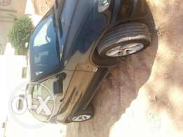 B M W x5 for sale