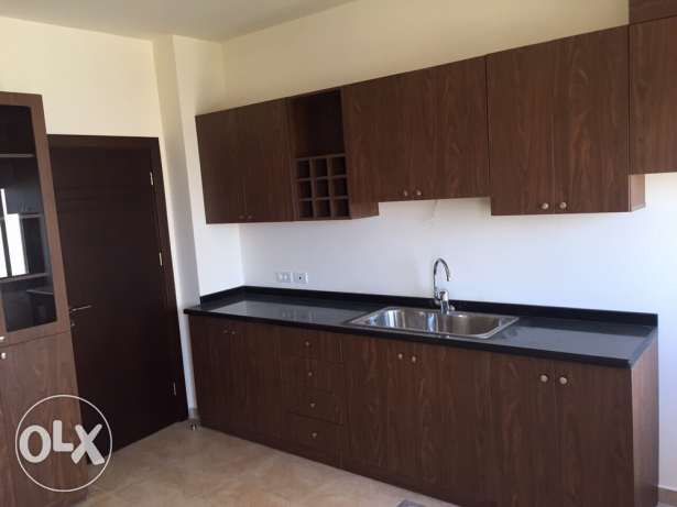 apartment for rent in hazmieh حازمية -  3