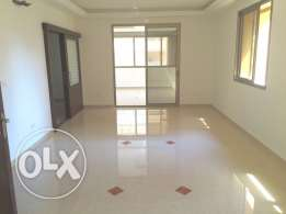 Sanayeh: 215m apartment for sale
