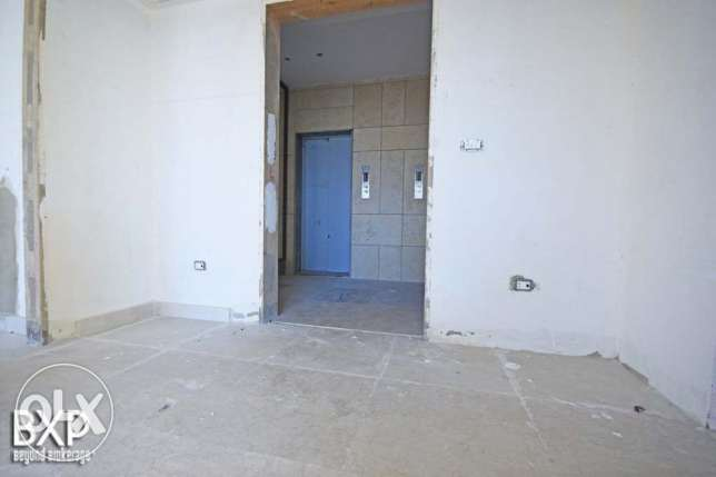 270 SQM Apartment for Rent in Beirut, Spinneys AP5582