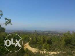 Land for sale at jéj jbeil