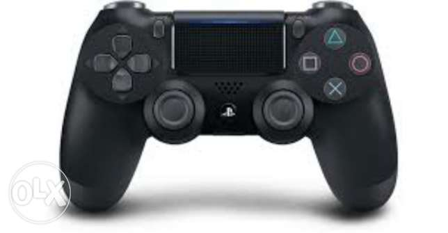 3 controller for ps4