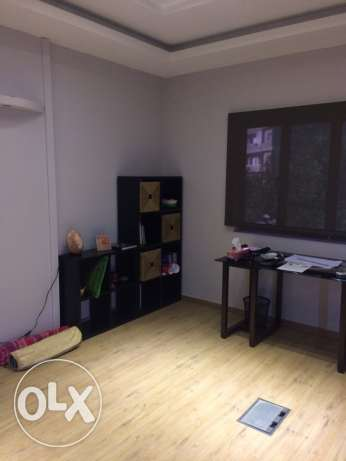 office for rent انطلياس -  2