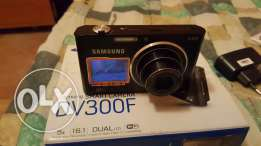 Samsung Wi-Fi camera for sale
