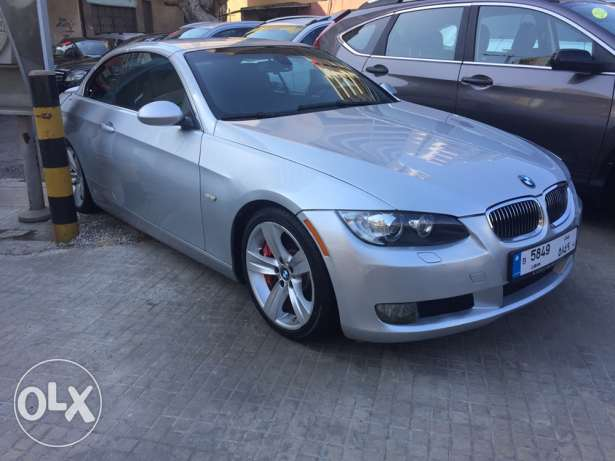 for sale 335i