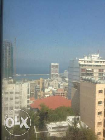 MK896, Apartment for sale in Clemenceau, 280sqm, 7th Floor.
