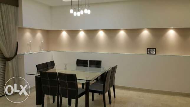 Appartment for sale حازمية -  3