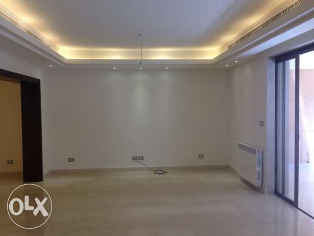 MK863 Beautiful new flat for rent in Bliss area, 280sqm, 6th floor