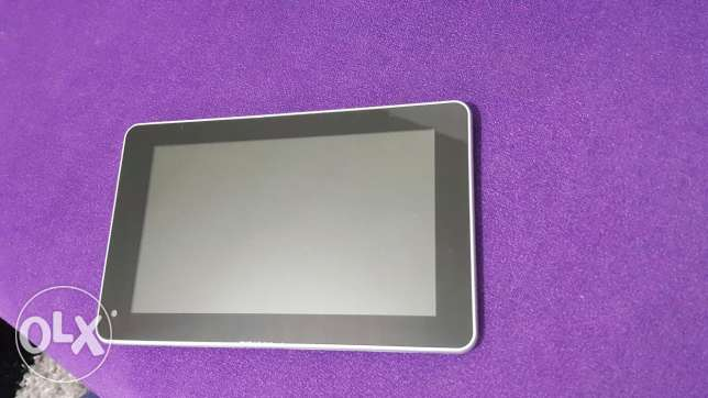 Tablet aoson