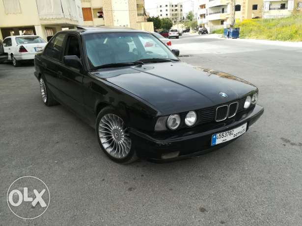 Bmw boomi for sale