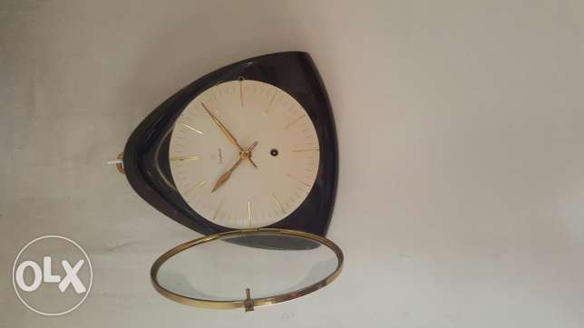 Old watch antique